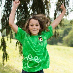 hscc-green-t-shirt