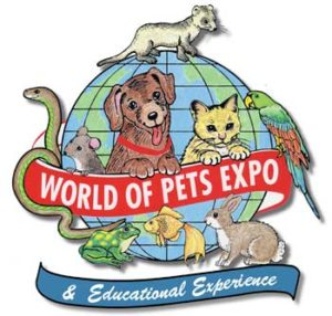 World of Pets Expo @ Maryland State Fairgrounds | Lutherville-Timonium | Maryland | United States
