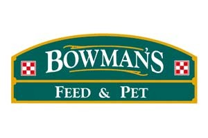 Bowman's Customer Appreciation Day @ Bowman's Feed & Pet