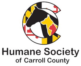 Humane Society of Carroll County